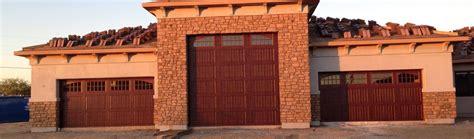 Zenith Garage Doors Zenith Garage Doors Wageuzi