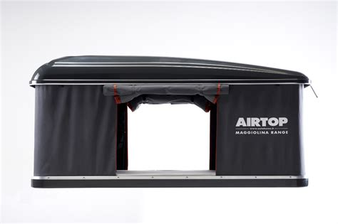 tende model zoom on airtop tent models autohome original product