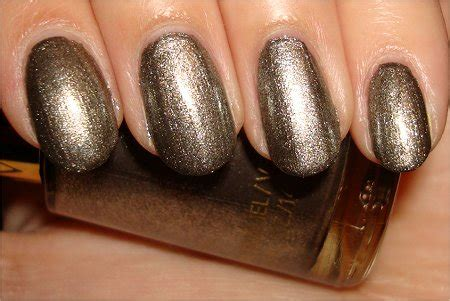 revlon nail art tutorial nail art tutorial spider web nails swatch and learn