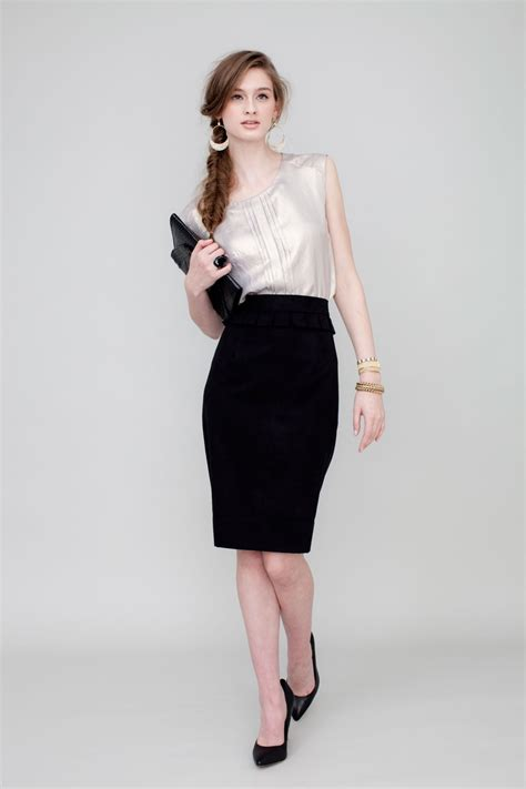 73 best images about pencil skirt on