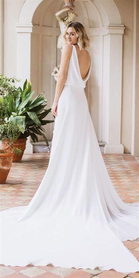 elegant wedding dresses    absolutely love