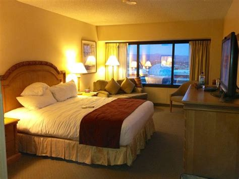 deluxe room picture of eldorado resort casino reno