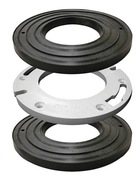 add to cart closet flange spacer kit 1 repair ring c88 600