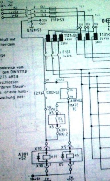 images of siemens motor wiring diagram wire diagram