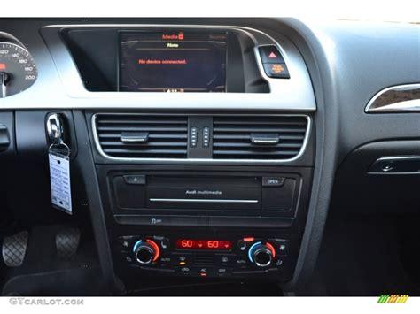 2011 audi s4 3 0 quattro sedan controls photo 60899356 gtcarlot com