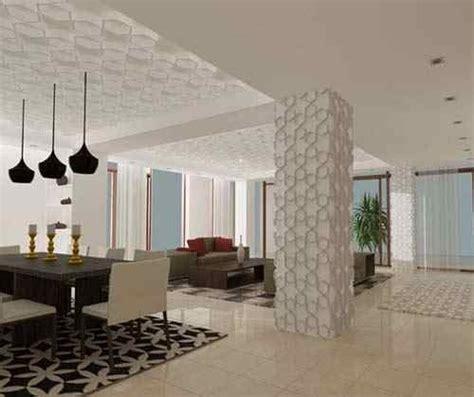 islamic interior design modern islamic art