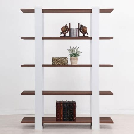 etagere joss and bookcases joss and inspirational yvotube