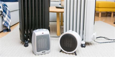 best space heater the best space heaters wirecutter reviews a new york