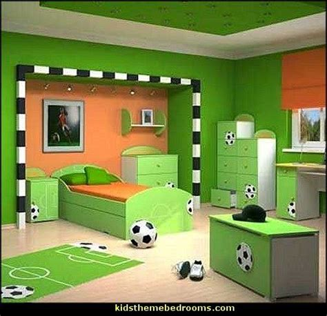 soccer themed bedroom 1000 ideas about soccer themed bedrooms on pinterest soccer bedroom soccer room and football