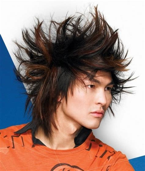 what the hairstyle for 2015 boy hairstyles 2015