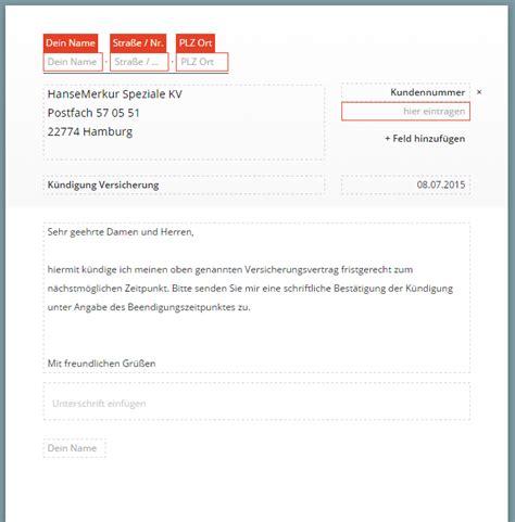 Schreiben Fahrtkostenerstattung Muster Fielmann Kndigen Vorlage Kndigungsschreiben Vorlage Und Muster Kostenlos Downloaden Kndigung