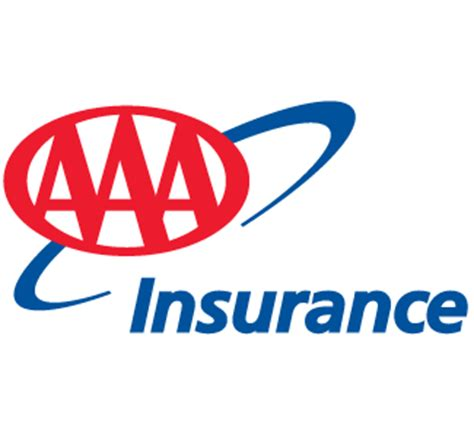 aaa insurance osborn car home auto insurance