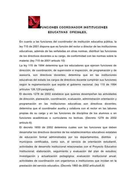 decreto de salario docente 2015 salario docente 2015 en colombia autos post