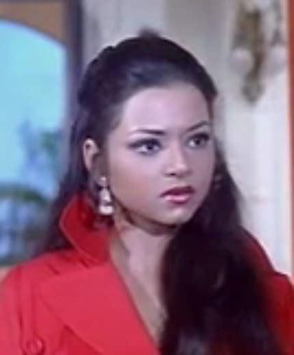 hindi film actress kajal hindi movie actress kajal kiran nettv4u