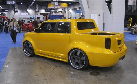 scion truck in 2014 page 4 scion xb forum