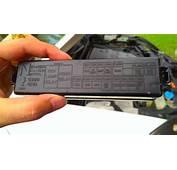 Fuse Box Diagram 2011 Infiniti Qx56 Auto