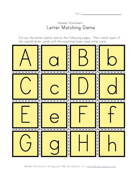 printable games with the alphabet 34 best images about alphabet on pinterest mega blocks