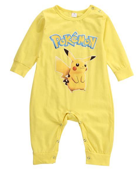 Baju Monyet Anak bayi pakaian beli murah bayi pakaian lots from china bayi pakaian