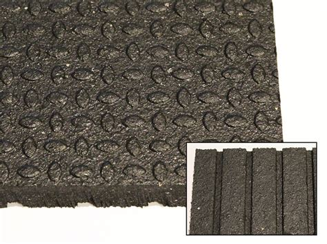 Rubber Mats For Weight Room by Rubber Weight Room Mats Flooring Houston Mats Rubber Mats And More