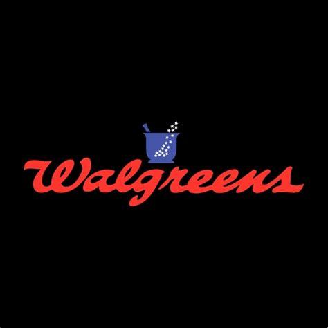 Walgreens Background Check Walgreens 0 Free Vector In Encapsulated Postscript Eps Eps Vector Illustration