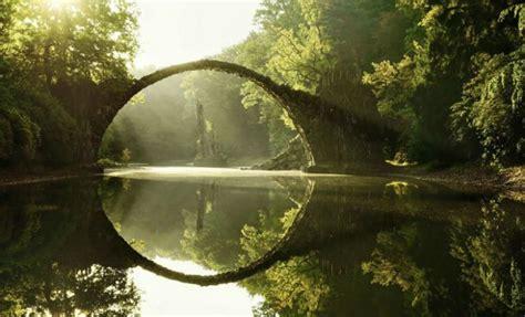 imagenes de paisajes reales paisajes reales que describen los cuentos cl 225 sicos de los