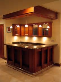 bar for basement 5 must haves for setting up a basement bar home