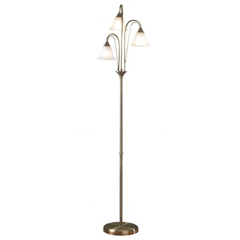 Antique Brass Floor L Antique Brass Floor Ls 10 Tips For Choosing Warisan Lighting