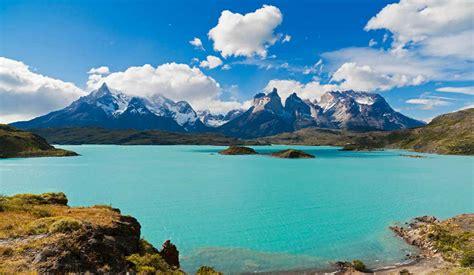 imagenes lugares asombrosos lugares asombrosos que ten 233 s que conocer antes de morir