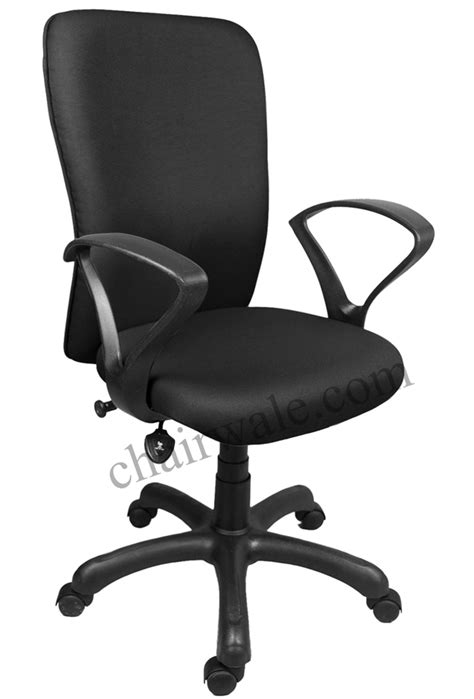 ohio state leather office chair office chairs with price list office chair furniture