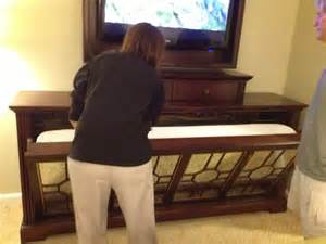 Murphy Bed Tv Cabinet Tv Cabinet Pull Murphy Bed Otis