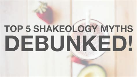 r protein shakes for u best 25 shakeology cost ideas on shakeology