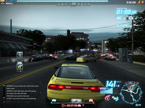 free download nfs world full version game for pc need for speed world download