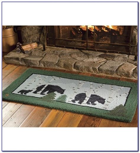 fireplace hearth rugs fiberglass fireplace hearth rugs rugs home decorating ideas gxzodj0olv