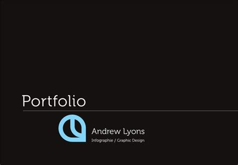 portfolio of graphic design in pdf graphic design portfolio andrew lyons grafiken design