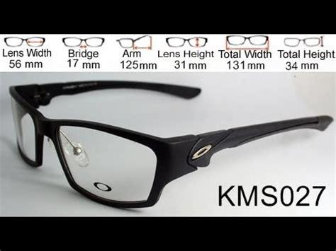 Harga Kacamata Giorgio Armani Original kacamata oakley kw bandung gallo