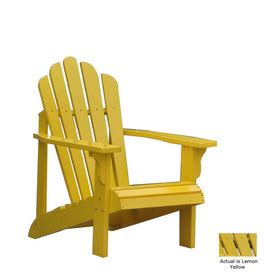 yellow adirondack chair home depot yes you can find a cheaper adirondack chair lorri