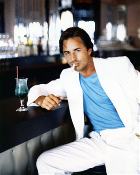 miami vice  posters   poster warehouse