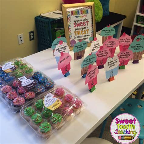 open house themes elementary schools open house meet the teacher night sweet tooth teaching