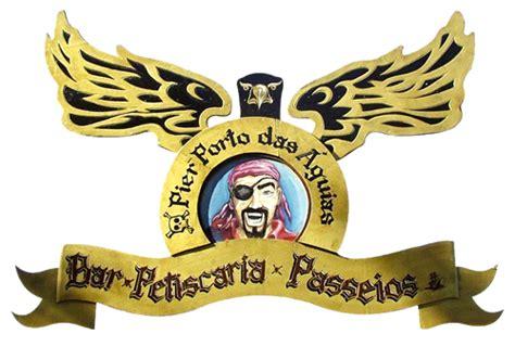 barco pirata itapema pier porto das 193 guias itapema sc v 237 deos v 237 deo