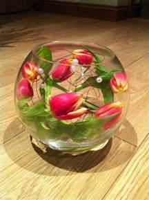 le vase boule petit objet avec de grandes id 233 es