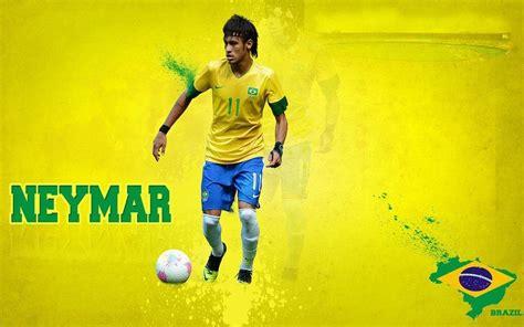 neymar wallpaper hd desktop neymar backgrounds brazil flag 2015 wallpaper cave