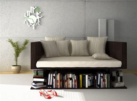 reading sofas beautiful and minimal ransa reading sofa