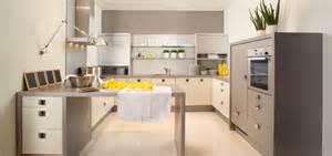 Modular Kitchen Interior Modular Kitchen Interior Design Photos 3649 Home And