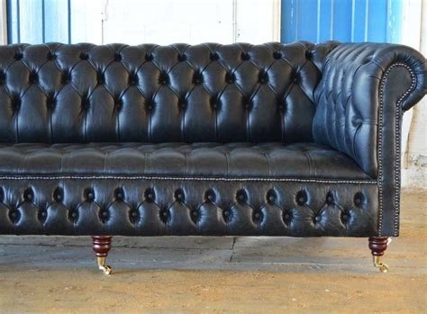 chesterfield sofa showroom mayfair leather chesterfield sofa abode sofas