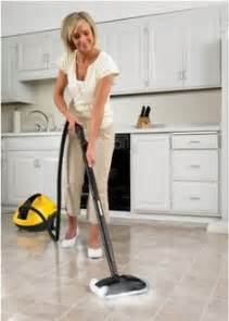 tile and grout cleaning machines for home use tile and grout cleaning on grout cleaning