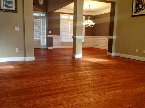 Hardwood Floor Refinishing Atlanta About Us Atlanta Floors