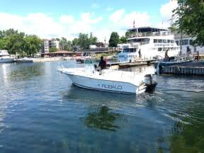 robalo boats website robalo 2220 2000 for sale for 5 000 boats from usa