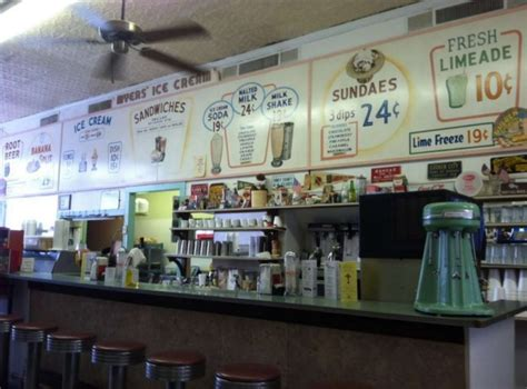 places to eat in garden city ks