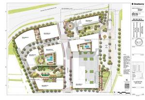 site plans for houses site plans innovation center south