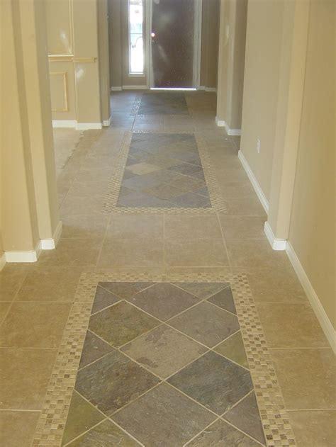 58 best tile images on pinterest bathroom bathrooms and